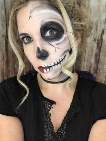 Younique By Gina Olsen